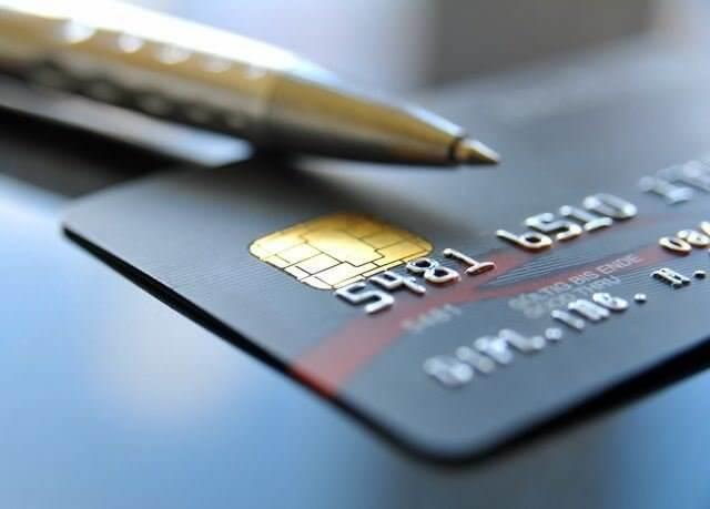 Como abrir una conta corrente no banco